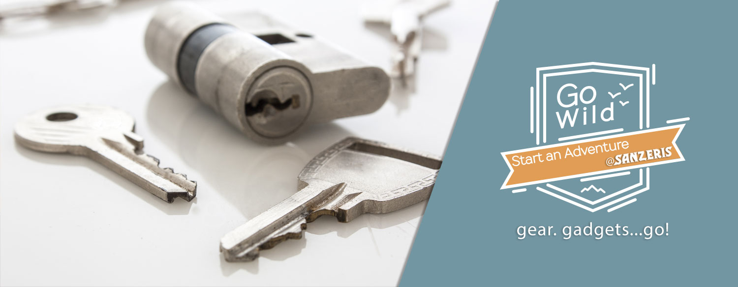 Thomaston CT based Locksmith offers auto locksmith services, emergency locksmith services and commercial and residential locksmith services.
